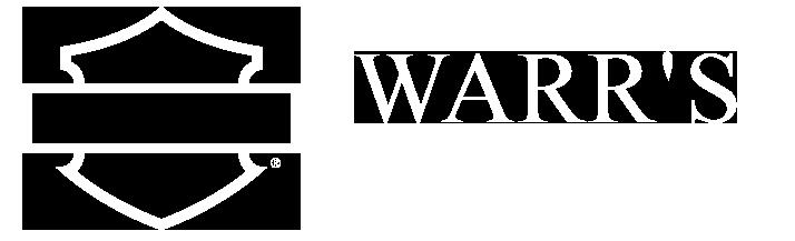 warr's logo