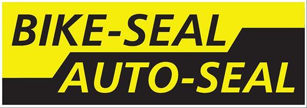 bikeseal logo 600