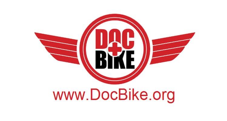 docbike